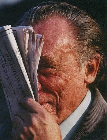 As the poems go into the thousands, you realize you've created very little - Charles Bukowski