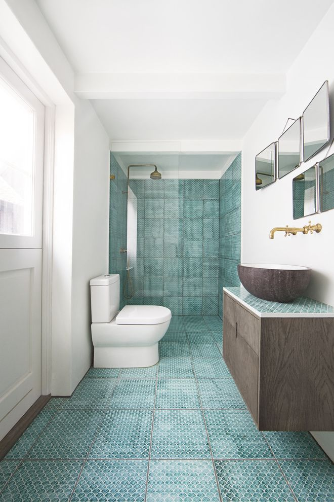 Ways To Produce Your Personal Japanese Bathroom Design Ideas Japanesebathroom Japanese Apron Japane Japanese Bathroom Design Turquoise Bathroom Tile Bathroom