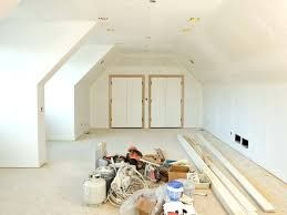 Leading businesses and commercial residencies in and around Atlanta have relied on Kenyeh Maintenance Solutions, LLC as the commercial painting contractor of choice. We provide you the professional and affordable painting services in GA  #paintinginsnellville #affordablepaintingGA #snellvillepainting #paintingclassesatlanta #Georgiapainting .