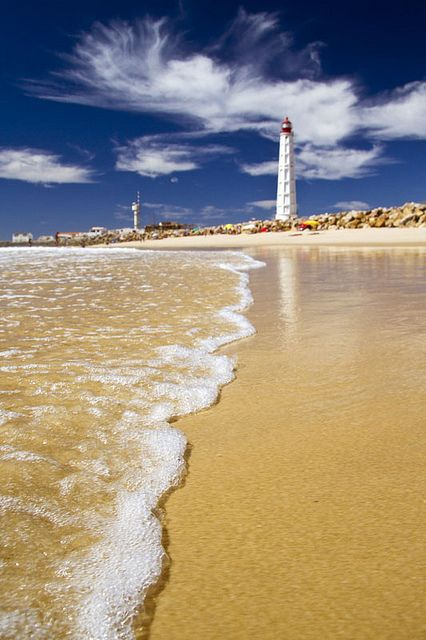 "Faro, Algarve - Portugal .................... #GlobeTripper® | https://www.globe-tripper.com | ""Home-made Hospitality"" | http://globe-tripper.tumblr.com/"
