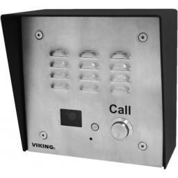 http://ponderosa.co/shopping/viking-electronics-handsfree-speakerphone-stainless-steel-hec0m7u9b-0416/