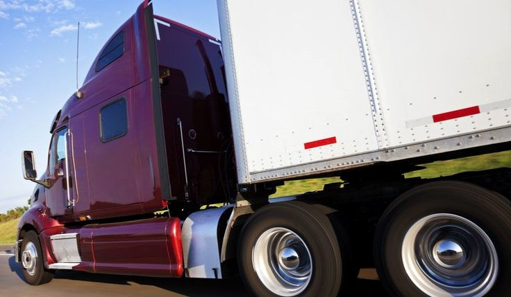 Small Trucking Businesses See Increases as Freight Tonnage Goes Up 10% Over 2016 http://www.charlesmilander.com/news/2017/11/small-trucking-businesses-see-increases-as-freight-tonnage-goes-up-10-over-2016/ Want to Make money online?. http://amzn.to/2hGcMDx