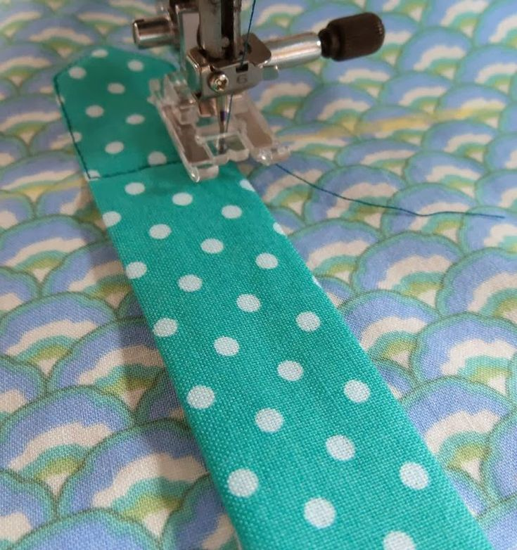 """Off The Cuff...from a Shirt-Maker's Studio: TUTORIAL: The Shirt-Sleeve Placket - a Professional """"Custom Shirtmaking"""" Method and Pattern"""