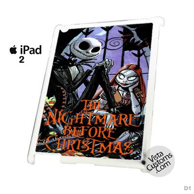 The Nightmare Before Christmas Jack dan Sally Phone Case For Apple, iphone 4, 4S, 5, 5S, 5C, 6, 6 +, iPod, 4 / 5, iPad 3 / 4 / 5, Samsung, Galaxy, S3, S4, S5, S6, Note, HTC, HTC One, HTC One X, BlackBerry, Z10