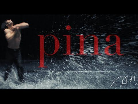 Best Documentary Movies 2014 Full Movie English - New Sci Fi Movie Full Length - Hollywood Movie HD - YouTube