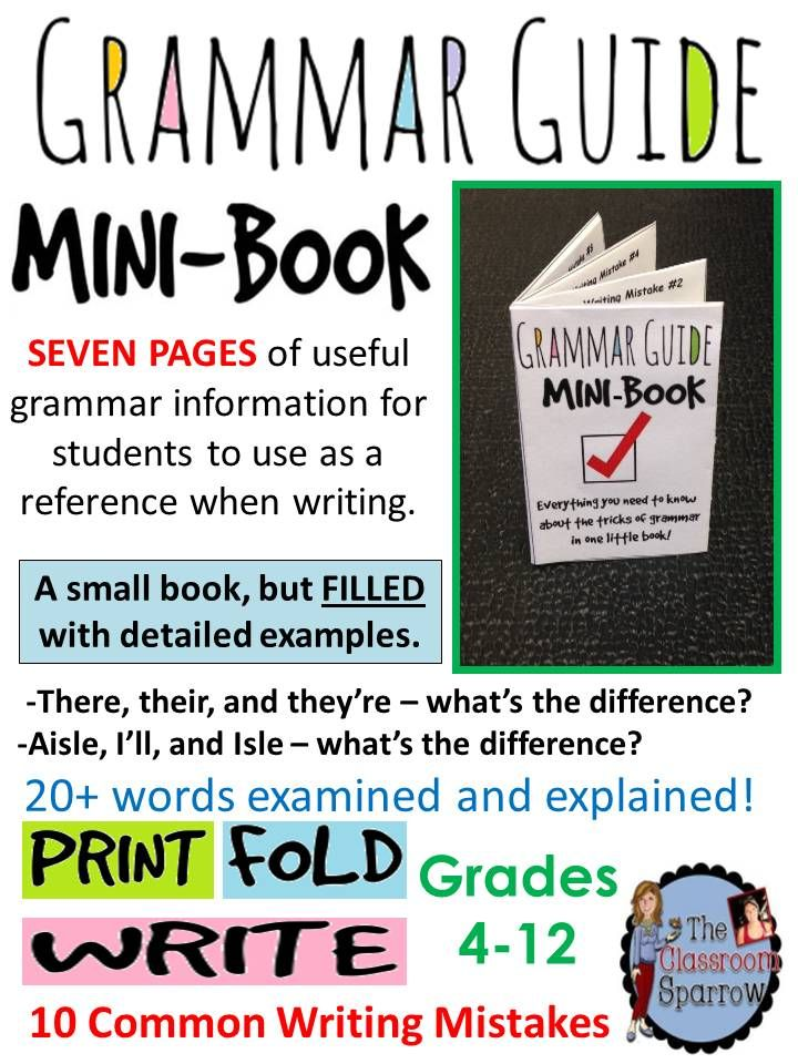 grammar rules writing numbers essays Rules on writing numbers this week my 11-year-old daughter had an assignment on writing numbers one of the rules on her assignment sheet stated if you've been surfing the internet for rules on numbers, grammar, punctuation, and usage.