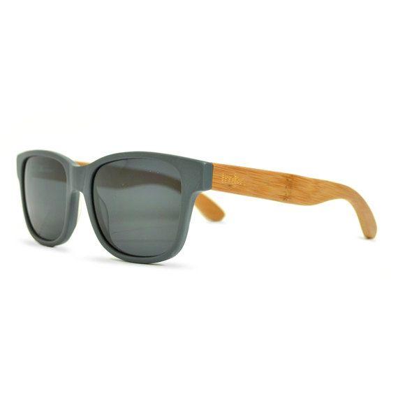 e8df148634 Wooden Ray Ban Sunglasses « Heritage Malta