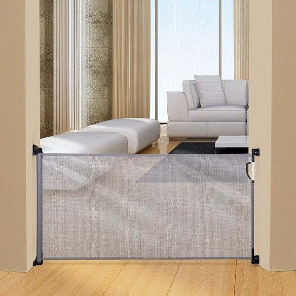 Les 25 meilleures id es de la cat gorie barriere de lit - Ikea barriere lit ...