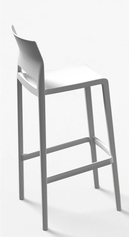 17 best ideas about tabouret bar blanc on pinterest tabouret de bar blanc tabouret de bar. Black Bedroom Furniture Sets. Home Design Ideas