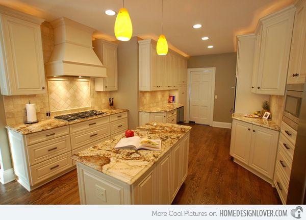 Kitchen Cabinets Cream best 25+ cream cupboards ideas on pinterest | cream kitchen paint