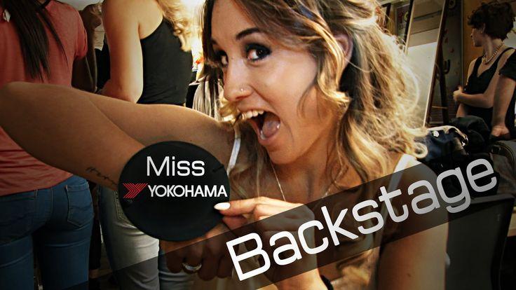 Miss Yokohama Wahl 2014, http://Miss-Yokohama.ch - Dieses Jahr fand die Miss Yokohama Schweiz Wahl in Basel in der Sprisse Loung/Pratteln statt. Hier das Backstage Video der MIsswahl