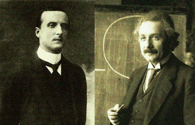 ΠΕΡΙ ΤΩΝ ΜΑΘΗΜΑΤΙΚΩΝ ΕΝ ΤΗ ΜΕΣΗ ΕΚΠΑΙΔΕΥΣΕΙ - Κωνσταντίνος Καραθεοδωρή   [Η ομιλία έγινε στην Ελληνική Μαθηματική Εταιρεία στις 19 Μαΐου 1924. Έχει διατηρηθεί η πρωτότυπη ορθογραφία απλοποιώντας σε μονοτονικό.] ΠΕΡΙ ΤΩΝ ΜΑΘΗΜΑΤΙΚΩΝ ΕΝ ΤΗ ΜΕΣΗ ΕΚΠΑΙΔΕΥΣΕΙ Θ αρχίσω την ομιλίαν μου ταύτην με το ερώτημα: διατί διδάσκονται τα Μαθηματικά εις τα σχολεία μας; Λέγων τα Μαθηματικά δεν εννοώ τα στοιχεία της αριθμητικής τα οποία είναι βεβαίως απαραίτητα εις κάθε άνθρωπον ανήκοντα εις οσονδήποτε ολίγον…