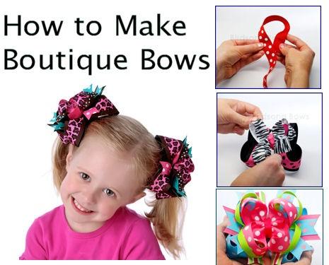 Deluxe Ez Bow Maker Manual - WordPress.com