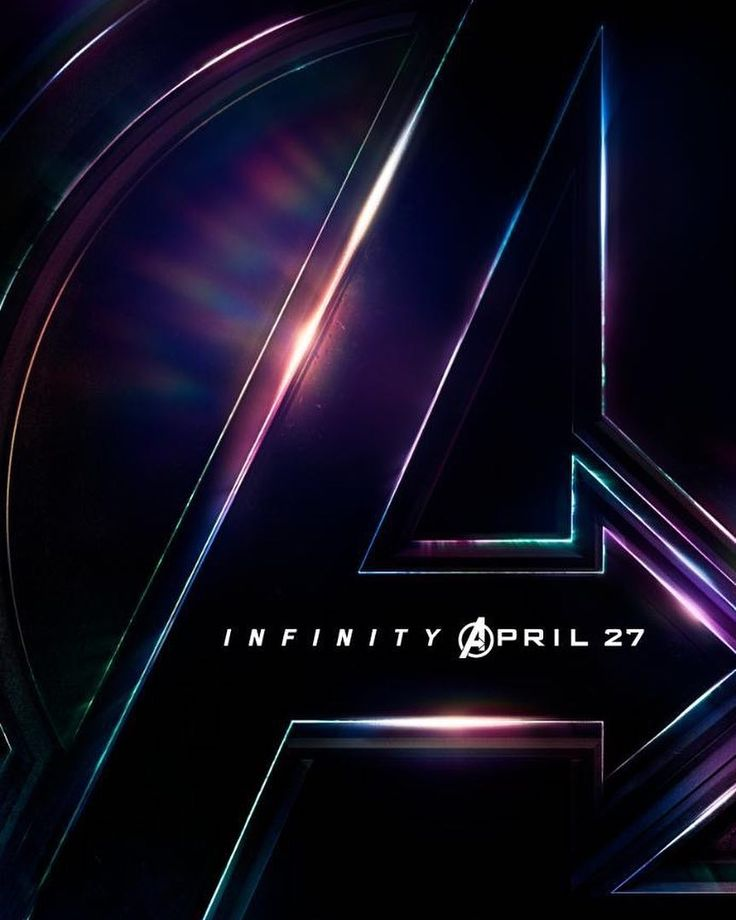 - BREAKING! 'Avengers: Infinity War' is now set to release in theaters APRIL 27 2018; a week before its original release date! YOOOO- - (Follow @CinematicSource for more content!) - - #blackpanther #ironman #batman #justiceleague #superman #wonderwoman #aquaman #dccomics #captainamerica #doctorstrange #guardiansofthegalaxy  #thor #thorragnarok #spiderman #spidermanhomecoming #marvel #avengers #infinitywar #film #movies #cinema