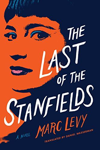 PDF Download The Last of the Stanfields For free, this book