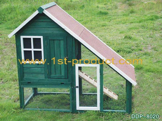 wooden-rabbit-hutch-rabbit-cage-623.jpg 640×480 pixels