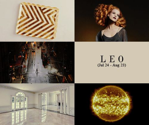 zodiac aesthetic - Google Search