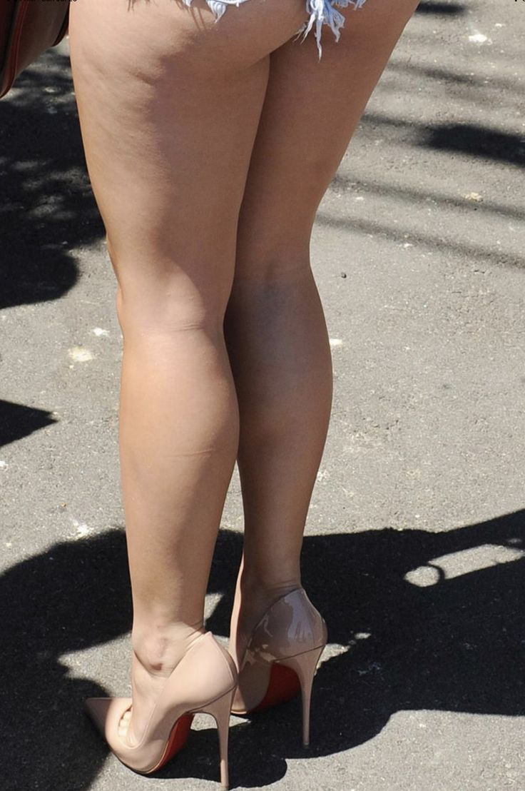 17 Best images about Heels and Sexy feet in nylons on