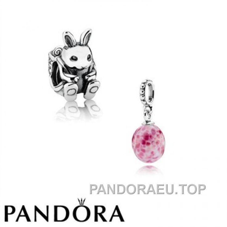 The 25 best pandora gift sets ideas on pinterest love charms buy pandora easter egg hunt gift set christmas deals from reliable pandora easter egg hunt gift set christmas deals suppliersnd quality pandora easter negle Images
