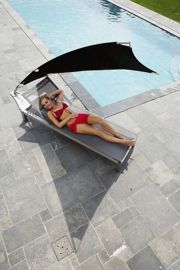 1000+ ideas about Sonnenschutz Für Balkon on Pinterest ...