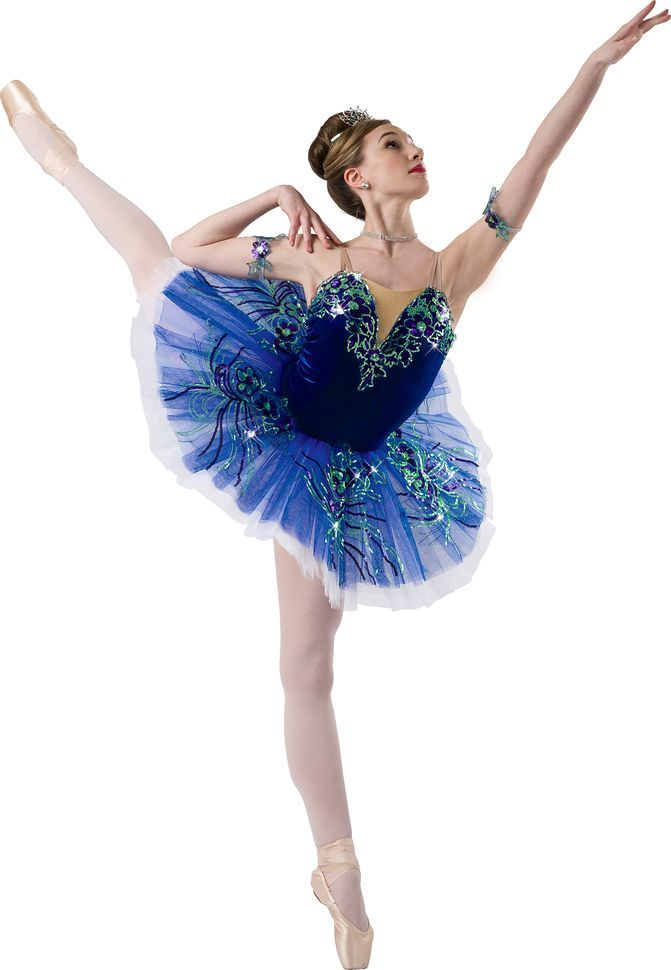 La Bayadere | Costume Gallery Advanced Ballet: Recital ...