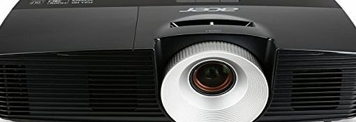 Acer P1510 1080p Full HD 3D Home Cinema Projector, 3500 Lumens (HDMI Included) - Black Acer P1510 DLP projector - 3D (Barcode EAN = 5054629656662). http://www.comparestoreprices.co.uk/december-2016-week-1/acer-p1510-1080p-full-hd-3d-home-cinema-projector-3500-lumens-hdmi-included--black.asp