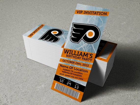 20 best images about Flyers Bday Party – Birthday Flyers Invitations