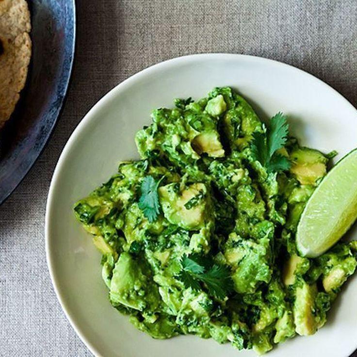 25 Quick potluck recipes