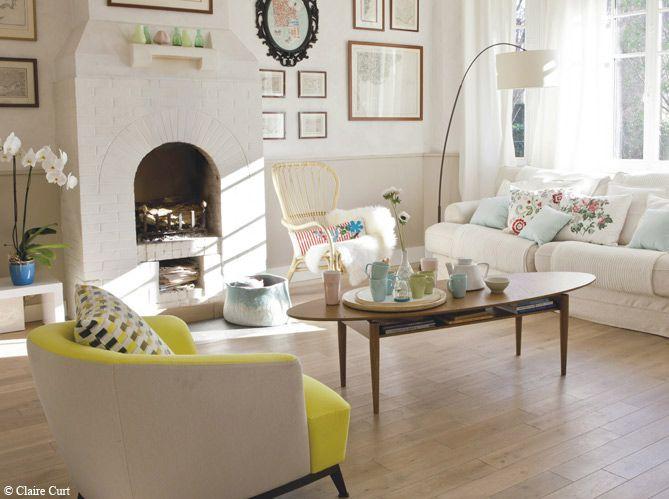 les 25 meilleures id es de la cat gorie chambre feng shui sur pinterest feng shui chambre. Black Bedroom Furniture Sets. Home Design Ideas