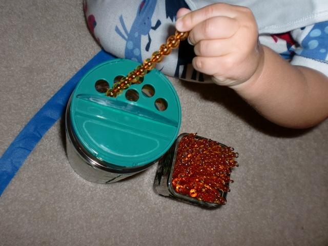 194 best images about fine motor skills infants toddlers for Newborn fine motor skills