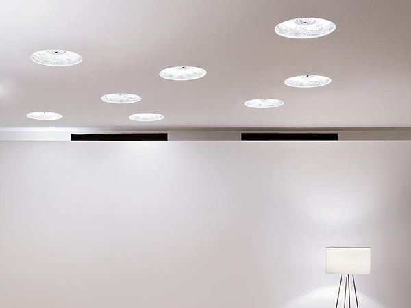 Best 25+ Gypsum ceiling ideas on Pinterest | Ceiling ...