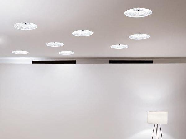 Best 25+ Gypsum ceiling ideas on Pinterest | Ceiling ...