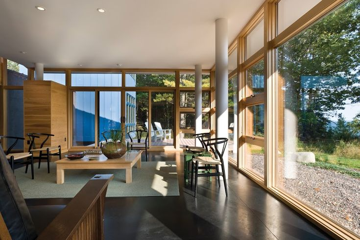 """The old attitude of wooden windows meaning """"short life & high maintenance"""" has been banished as timber proves to be the superior option that can outlast all others. Read about how Signature delivers only the highest standard of Timber Quality for their Wooden Windows and Doors that results in traditional designs with contemporary performance. Learn more!"""