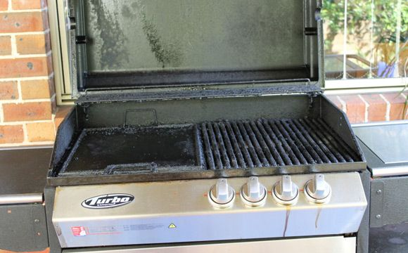 Oven Cleaning Sydney | BBQ Cleaning | Cooktop & Rangehood Cleaning Service