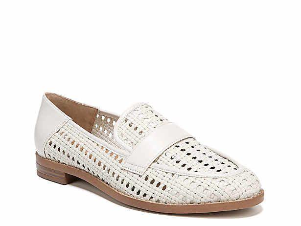 Flats | Ballet Flats, Peep Toe Flats