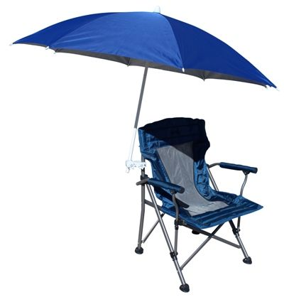 beach umbrella and chair - Google Search