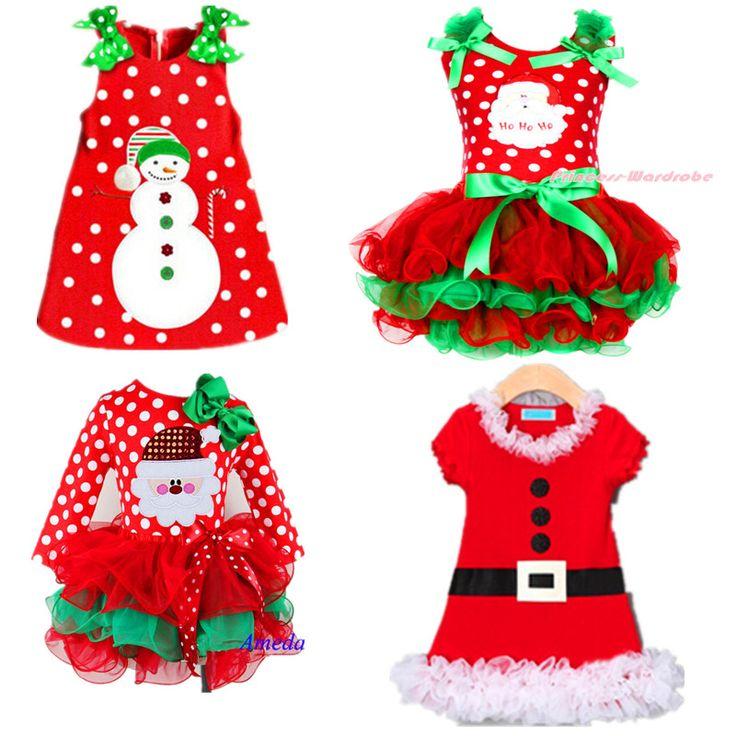 ropa de navidad 2015
