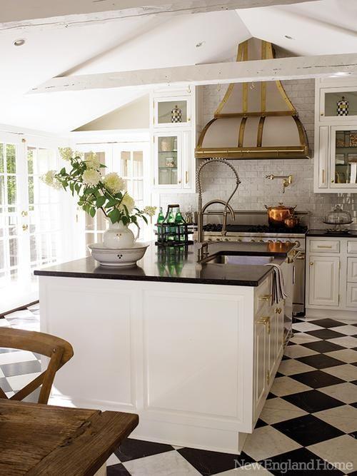 die besten 17 bilder zu county kitchen auf pinterest