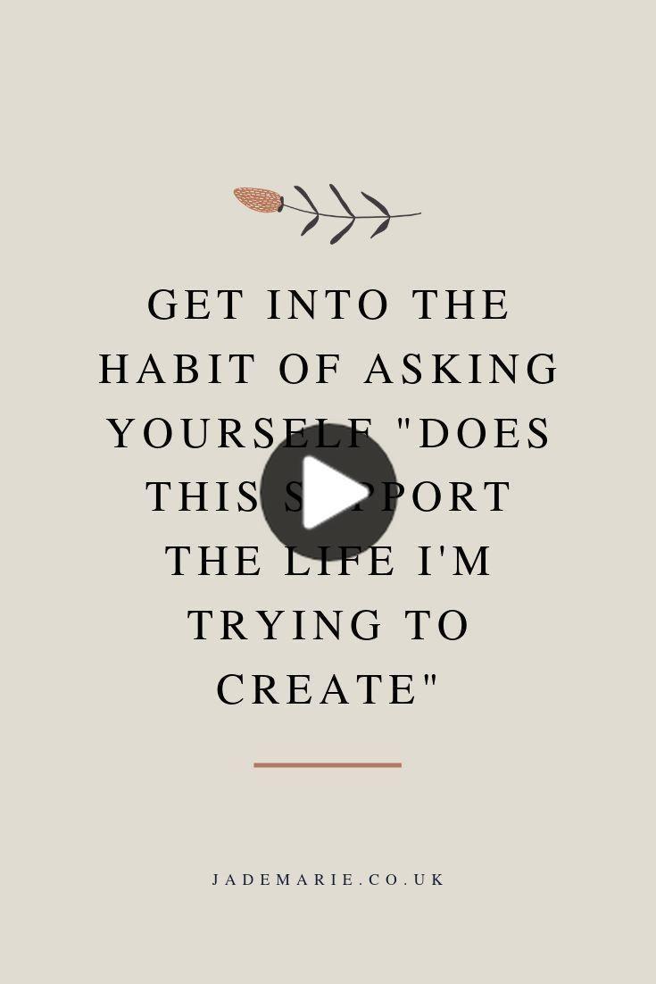 18 Positive Inspirational Quotes For Men Get Diy Idea Diy Idea Inspirati Quotes Inspirational Positive Morning Inspirational Quotes Inspirational Quotes