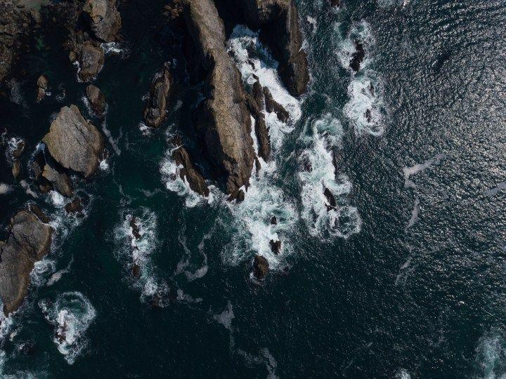10 jours de road trip en Bretagne threeminds en 2020