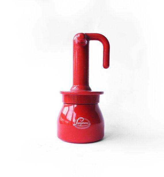 17 Best ideas about Italian Espresso Machine on Pinterest Industrial espresso machines ...