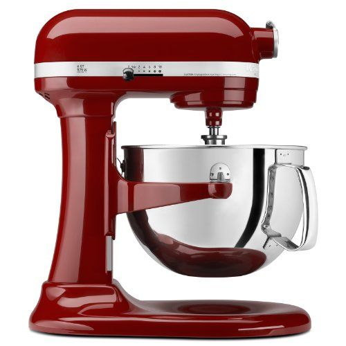 Kitchenaid Mixer Special Offer