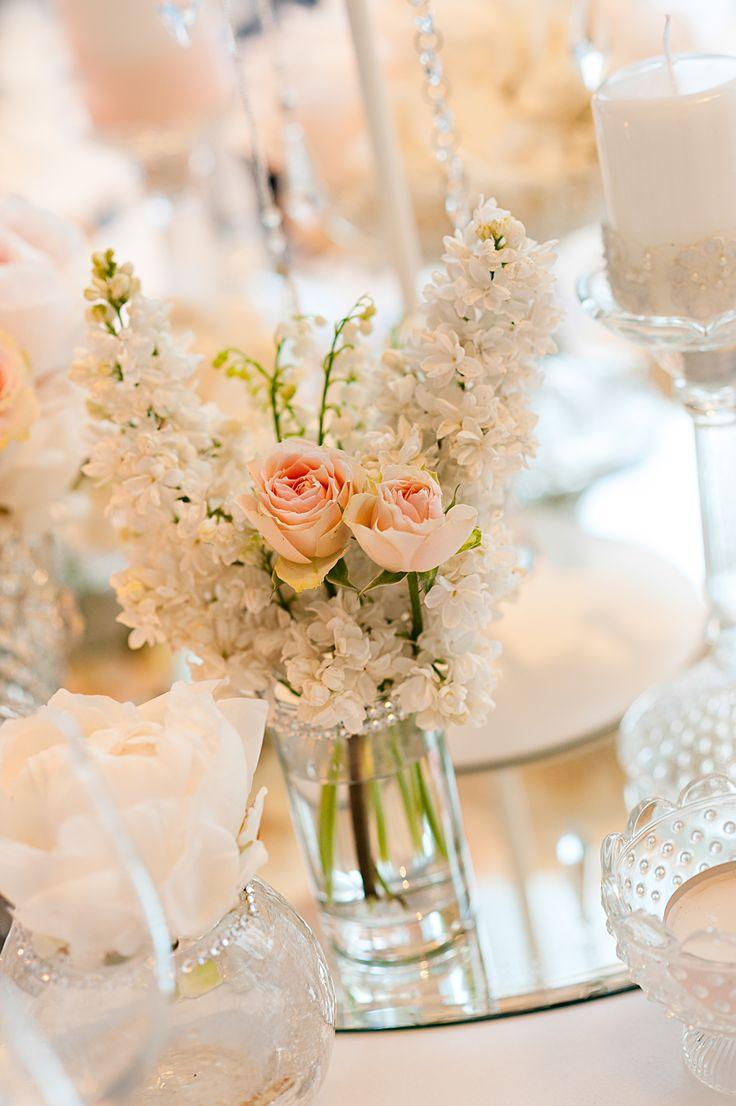 www.weddingshowpowiedzmytak.pl sprawdź! | #wedding #weddingshow #dekoracje #ślubnedekoracje #ślub #wesele