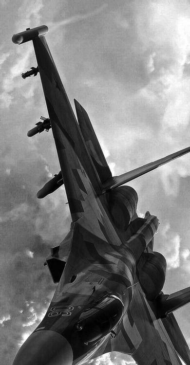 Jets Break The Sound Barrier