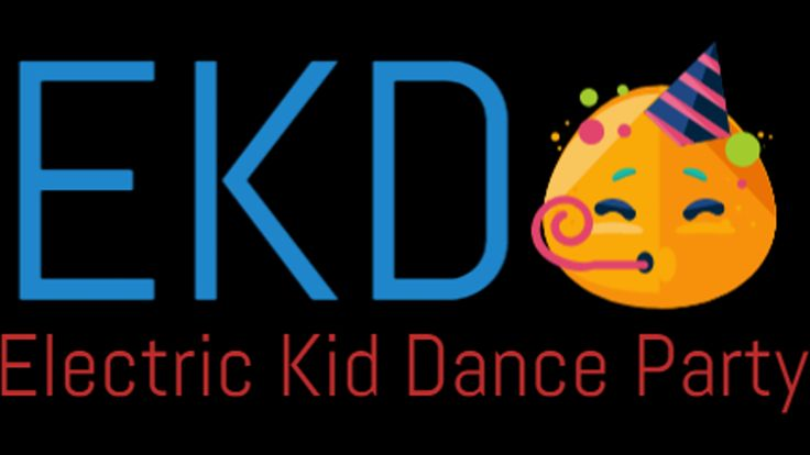 The goal is to create a safe environment for children and their parents to enjoy EDM while spreading the beautiful PLUR movement.