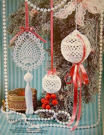 116 besten Craft Kits & Supplies Bilder auf Pinterest | Bauerhöfe ...