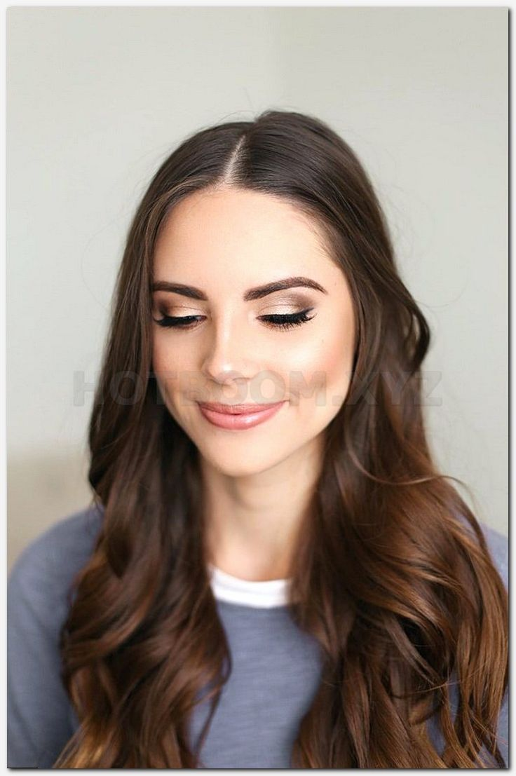 how to create ip, mac counter makeup cost, best makeup for contouring face, new wedding hairstyle, hot lipstick, silver makeup, skin makeup video, beauty skin, quick and easy makeup for school, how to do makeup of eyes, the cosmetic factory, im makeup, интернет магазин косметики мейкап, alex grey tool artwork, city color, i need someone to do my makeup