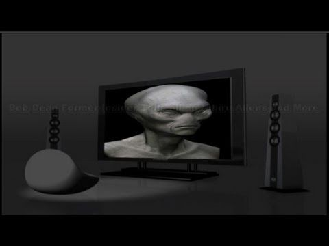 ALERT ALIENS IN WHITEHOUSE Nibiru is Real Watch Decide Exclusive whistleblower Rare Info  http://www.altheadlines.com/nibiru-aliens-in-the-white-house-13250953/