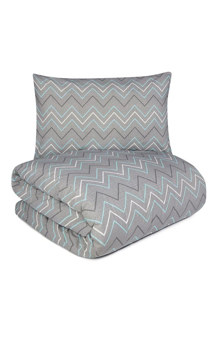 ber ideen zu graue bettw sche auf pinterest. Black Bedroom Furniture Sets. Home Design Ideas