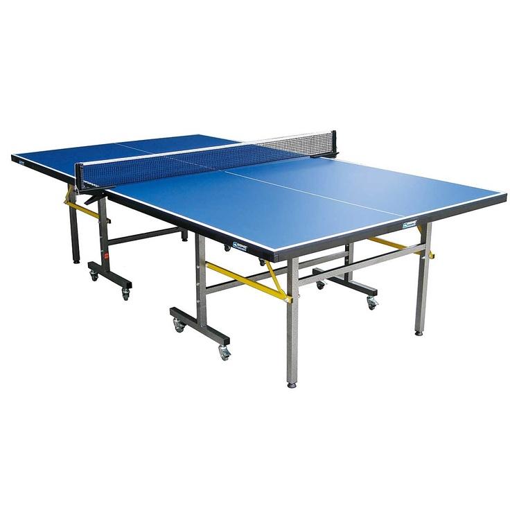 Schildkrot Powerstar 400 Series Table Tennis Table